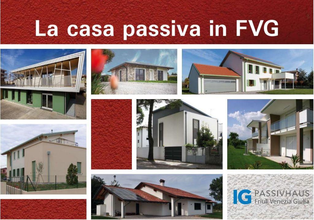 Scarica-la-nuova-brochure-sulla--casa-passiva-in-FVG-