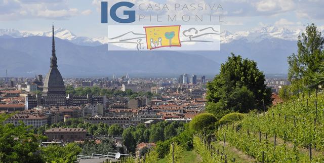 WELCOME-TO-IG-CASA-PASSIVA-PIEMONTE--